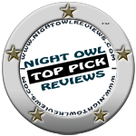 NW Top Pick reviewertoppick2